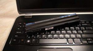 Батарея для ноутбука на AliЕxpress: покупать или нет?