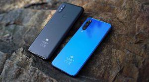 Китайские производители смартфонов: топ-7 лучших и надежных брендов