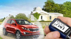 Рейтинг лучших сигнализаций в 2019-2020: какую лучше поставить на автомобиль